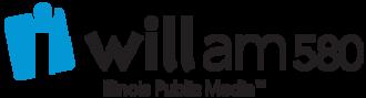 WILL - Image: WILL IPM Logo AM 2015 crop