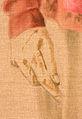 WLANL - Marcel Oosterwijk - Ik dochs net mei mijn rimpels (detail).jpg