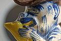 WLANL - Mischa de Muynck - Schenkkan aardewerk, Paulus van der Burgh, Delft 1753-1761 mischademuynck2009 (1).jpg