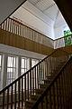 WLANL - Pachango - Boijmans van Beuningen - trappenhuis.jpg