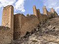 WLM14ES - Albarracín 17052014 012 - .jpg