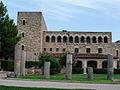WLM14ES - CASTILLO DE LA SUDA DE TORTOSA 22082003 185608 00003 - .jpg