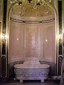 WLM14ES - PALACIO DEL MARQUÉS DE DOS AGUAS DE VALENCIA 05072008 174133 00089 - .jpg