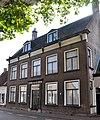 wlm - ruudmorijn - blocked by flickr - - dsc 0210 woonhuis, raadhuisstraat 26, terheijden, rm 34995