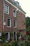 wlm - mystic mabel - huis roozenburg rm=29475 (1)