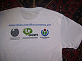 WLM Armenia shirt (back).jpg