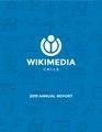 WMCL - Annual Report 2019.pdf