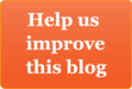 WM blog help.png