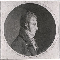 WP Johann Heinrich Gaedertz 2.jpg