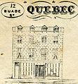 WS Henderson & Co receipt 12 Buade 1847.jpg