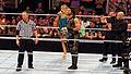 WWE Raw 2015-03-30 18-03-01 ILCE-6000 1583 DxO (18195198279).jpg