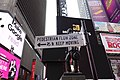 W 46th St Duffy Square 03 - Keep Moving.jpg