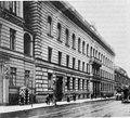 W Titzenthaler - Reichstagsprovisorium 1898.jpg