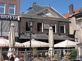 Waag Delft.jpg
