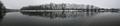 Wabash River at Granville, Indiana.png