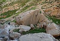 Wadi-Makukh-601.jpg