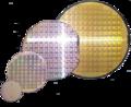 Wafer-trasparente.png