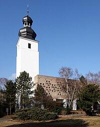Waisenhauskirche koeln 20090214.jpg