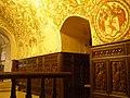 Walbrzych Zamek Ksiaz wnetrza 07.jpg