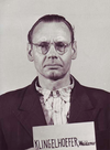 Waldemar Klingelhöfer at the Nuremberg Trials.PNG
