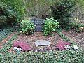 Waldfriedhof Zehlendorf Willy Kirch.jpg