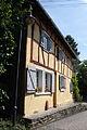 Waldorf (Rheinland-Pfalz) Sinziger Straße9 20.JPG