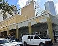 Walker-Skagseth Food Stores (Miami, Florida).jpg