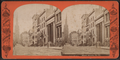 Wall Street, N.Y.(Trinity Church in background), from Robert N. Dennis collection of stereoscopic views.png