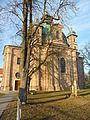 Wallfahrtskirche Maria Hilf Freystadt Februar 2011 04.JPG