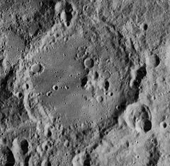 Walther crater 4107 h3.jpg