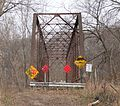 Waltmire Bridge (Mackinaw River) from SW 1.jpg