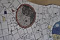 Wandmosaik, Kindergarten Hofacker - 2014-09-27 - Bild 15.JPG