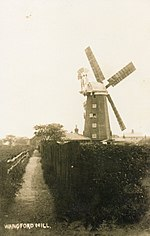Wangford windmill.jpg