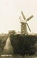 Wangford windmill.jpg