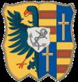 Wappen-Nordenham.png