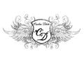Wappen111.png