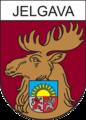 WappenJelgava.png