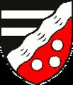 Wappen Albertshofen.PNG