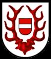 Wappen Altheim (Leibertingen).png