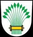 Wappen Amt Golzow.png
