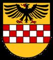 Wappen Amt Westhofen.png