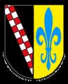 Wappen Birkach (Schwabmuenchen).png