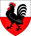 Wappen Bussigny I.png