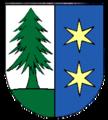 Wappen Engelschwand.png