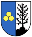 Wappen Gamshurst.png