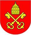 Wappen Grengiols.jpg