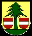 Wappen Grossherrischwand.png