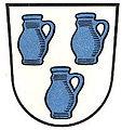 Wappen Höhr-Grenzhausen.jpg