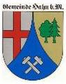 Wappen Hahn bei Marienberg.png