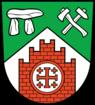 Wappen Heiligengrabe.png